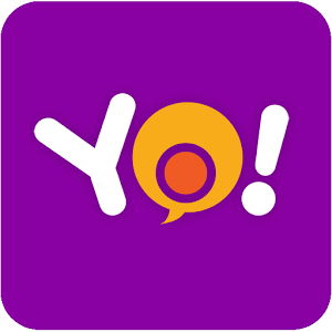 Welcome to yos documentation yo the video programming yo logo stopboris Choice Image